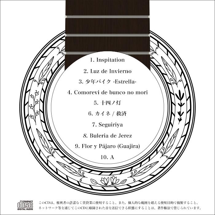 viva-cd-back
